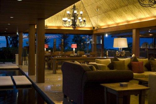 BEC-Villa Indah Manis-BALI-Living-and-dining-area