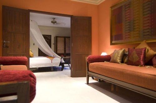 BEC-Villa Indah Manis-BALI-Melati-bedroom