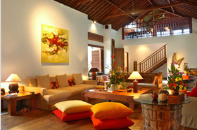 BEC-villa_paloma_bali_hotelf2