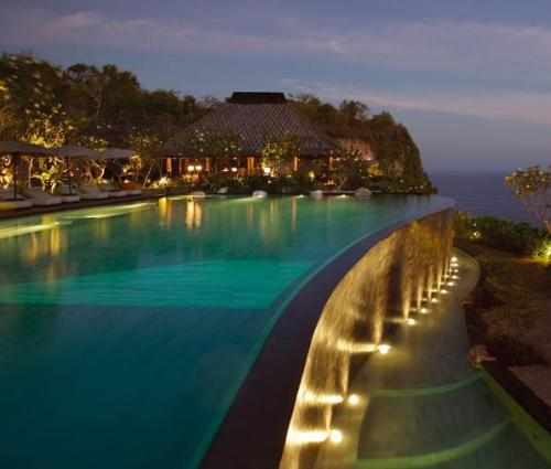 Bulgari-Resort-Bali-luxury-holiday