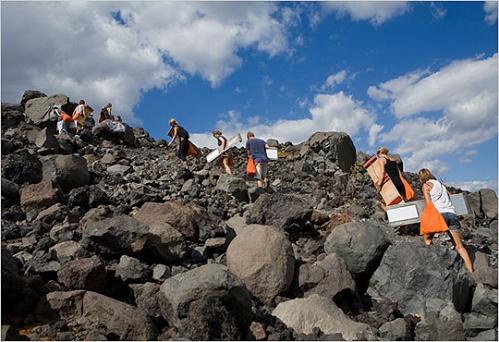Cerro Negro_Volcano Boarding_NICARAGUA_cerro_negro2