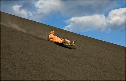 Cerro Negro_Volcano Boarding_NICARAGUA_cerro_negro6