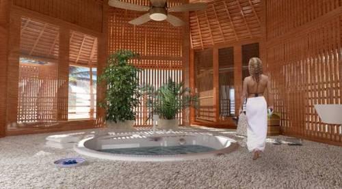 CS Architects-East Kalimantan Island New Project-BALI-bathroom_concept.JPG