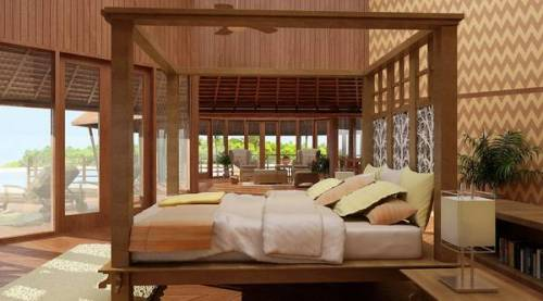 CS Architects-East Kalimantan Island New Project-BALI-bedroom _living.JPG