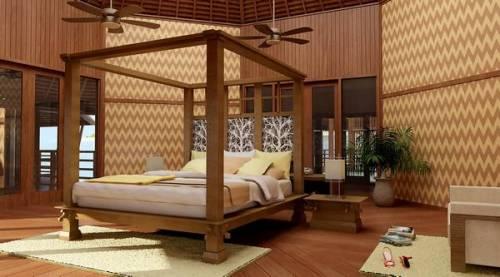 CS Architects-East Kalimantan Island New Project-BALI-bedroom_concept_01.JPG