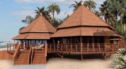 CS Architects-East Kalimantan Island New Project-BALI-ext_bungalows.JPG