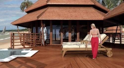 CS Architects-East Kalimantan Island New Project-BALI-exterior_final.JPG