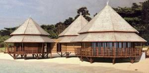 CS Architects-East Kalimantan Island New Project-BALI-exterior_perspective.JPG