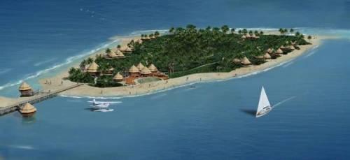 CS Architects-East Kalimantan Island New Project-BALI-island_concept.JPG