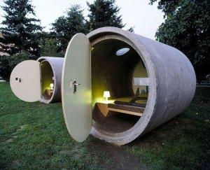 Das Park Hotel-Ottensheim-AT-photo Dietmar Tollerian-das-park-hotel-austria