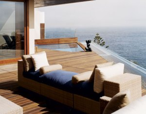 Ellerman House_Capetown_ZA_cape-town-9-W05-fb