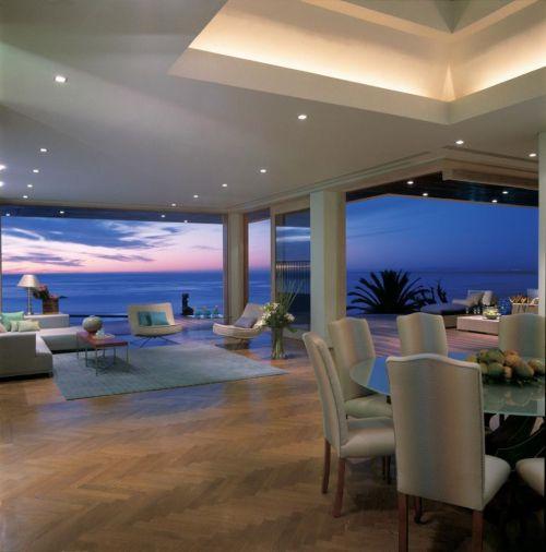 Ellerman House_Capetown_ZA_Ellerman House Cape Town 7