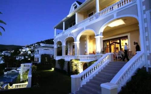Ellerman House_Capetown_ZA_Ellerman-House---evening-view-of-Ellerman-House---Copy