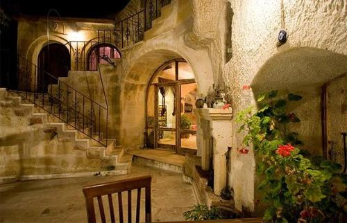 Giramisu Cave Hotel-TURKEY-cave-gamisaru_1375471i