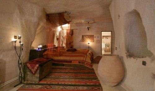 Giramisu Cave Hotel-TURKEY-gamirasu-cave-hotel-7