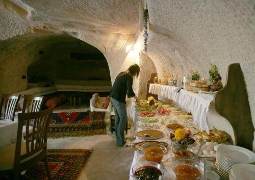 Giramisu Cave Hotel-TURKEY-gamirasu_19