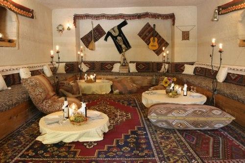 Giramisu Cave Hotel-TURKEY-gamirasu_inside