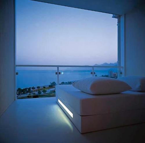 Hillside Su Hotel_Antalya_TURKEY_1088422-Hillside_Su_Hotel-Antalya
