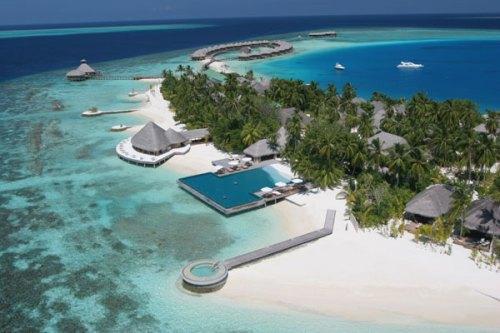 huvafen-fushi-maldives-arial