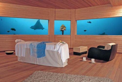 Huvafen Fushi_SPA_Maldives_under_water_spa_v2