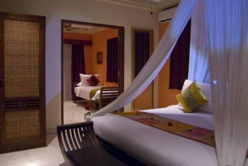 Indah Manis-BALI-CS Architects-Indahmanis_allamanda _melati_bedrooms_2.JPG