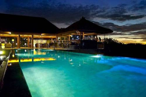 Indah Manis-BALI-CS Architects-indahmanis_main_pool_night.JPG