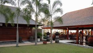 Indah Manis-BALI-CS Architects-villa_indah_manis_07