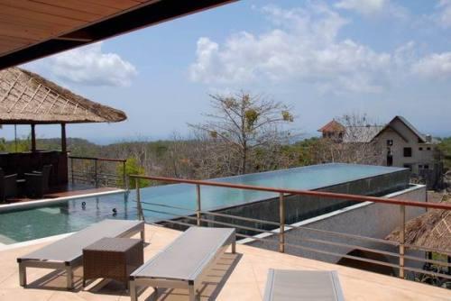 Indah Manis-BALI-CS Architects-villa_indah_manis_09