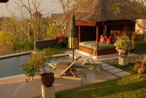 Indah Manis-BALI-CS Architects-villa_indah_manis_18