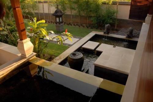 Indah Manis-BALI-CS Architects-villa_indah_manis_20