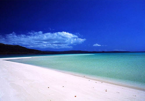 Kakula Island-Vanuatu-SOUTH PACIFIC-kakula-island-beach-beauty
