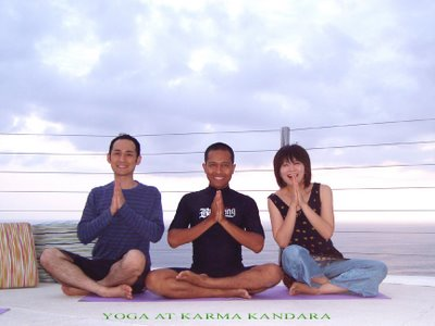 Karma Kandara_Yoga_BALI_1677kandara#1