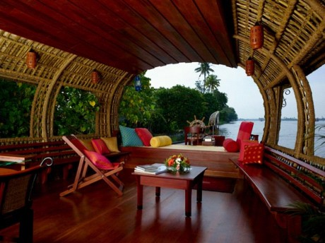 Kerala-INDIA-houseboat-z-kerala-houseboat