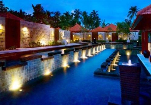 Kriya Spa_Grand Hyatt Bali_kriyaspa_pic1