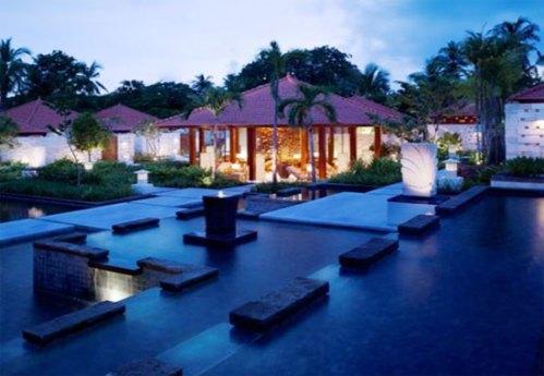 Kriya Spa_Grand Hyatt Bali_kriyaspa_pic2