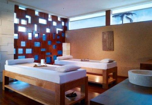 Kriya Spa_Grand Hyatt Bali_kriyaspa_pic3