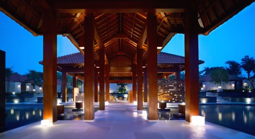 Kriya Spa_Grand Hyatt Bali_spa_gallery_12