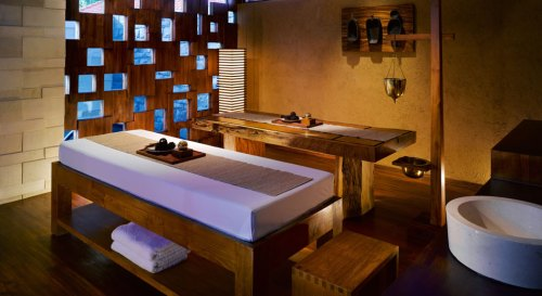 Kriya Spa_Grand Hyatt Bali_spa_gallery_13