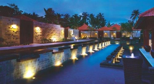 Kriya Spa_Grand Hyatt Bali_spa_gallery_6