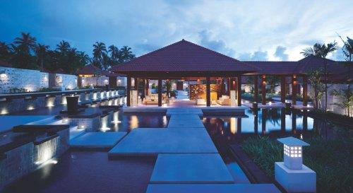 Kriya Spa_Grand Hyatt Bali_spa_gallery_7