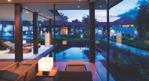 Kriya Spa_Grand Hyatt Bali_spa_gallery_8