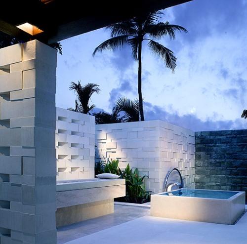 Kriya Spa_Grand Hyatt Bali_spa_location_masthead