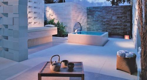 Kriya Spa_Grand Hyatt Bali_spa_signature