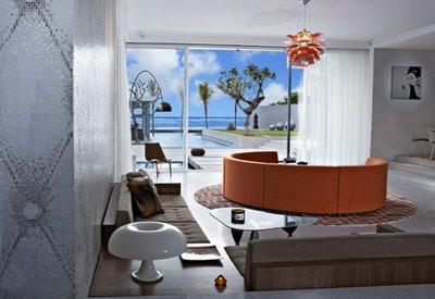 Luna2 Private Hotel_Seminyak_BALI_01luna_ds_1