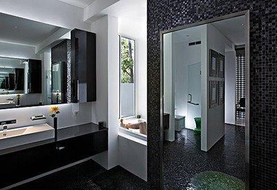 Luna2 Private Hotel_Seminyak_BALI_06luna_ds_1