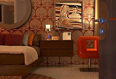 Luna2 Private Hotel_Seminyak_BALI_08luna_ds_0