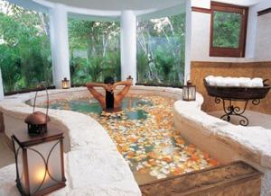 Maroma-Riviera Maya-MX-09m-spatreatment-pool