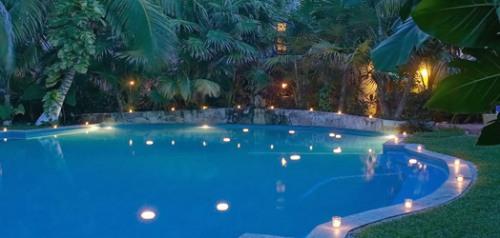 Maroma-Riviera Maya-MX-maroma-resort