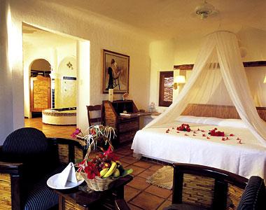 Maroma-Riviera Maya-MX-rivieramaya_hotel_001p