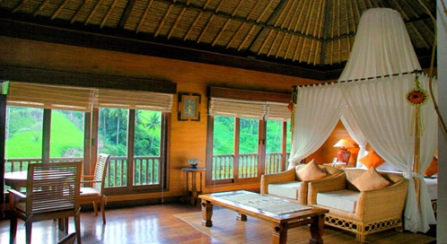 Natura Resort & Spa_BALI_accommodations